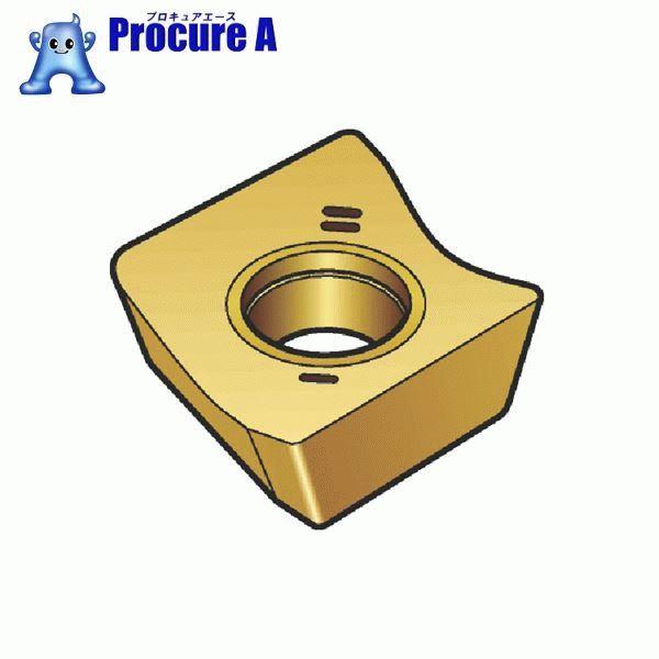 サンドビック コロミル590用チップ 1030 COAT R590-110508H-PL 1030 10個▼358-7819 サンドビック(株)コロマントカンパニー