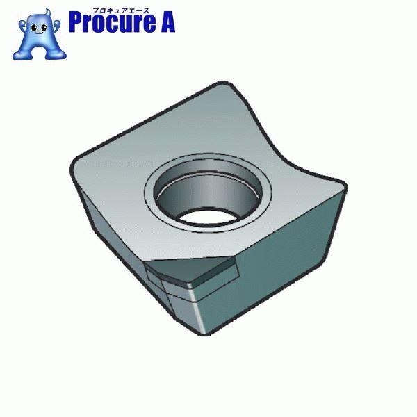 サンドビック コロミル590用 CD10 ダイヤ R590-1105H-PS2-NL CD10 5個▼612-4526 サンドビック(株)コロマントカンパニー