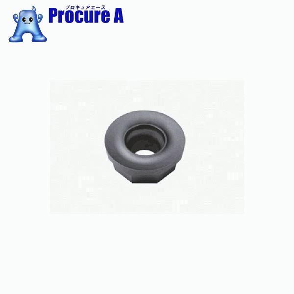 タンガロイ 転削用K.M級TACチップ COAT RCMT1204EN-MJ AH725 10個▼701-5836 (株)タンガロイ
