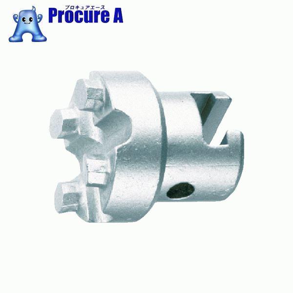 ローデン ストロングカッタ25 φ10・16mmワイヤ用 R72191 ▼824-7905 ローデンベルガー
