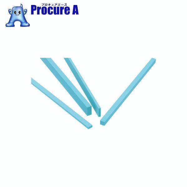 ミニモ ソフトタッチストーン WA#320 6×13mm (10個入) RD1344 ▼499-9037 ミニター(株)