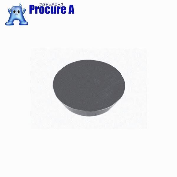 タンガロイ 転削用C.E級TACチップ 超硬 RFEN2004M0TN UX30 10個▼709-0943 (株)タンガロイ