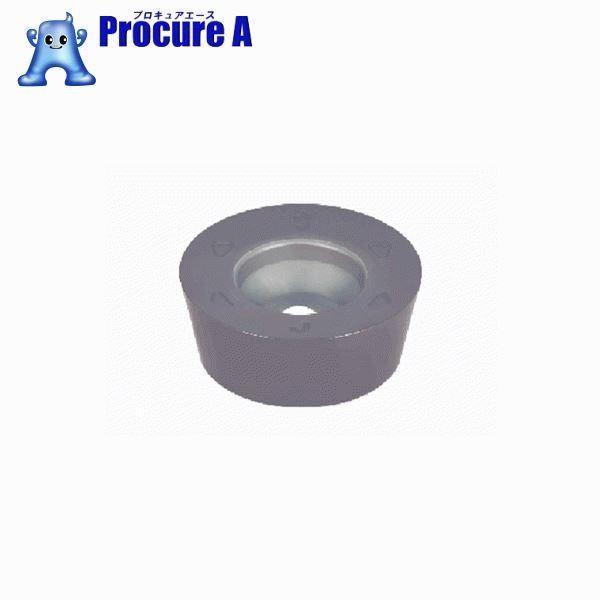 タンガロイ TACチップ COAT RPMT10T3EN-MJ AH4035 10個▼706-0564 (株)タンガロイ