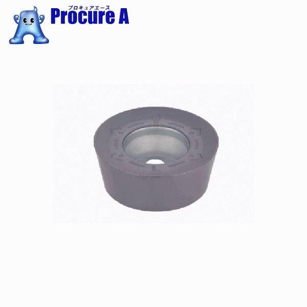 タンガロイ TACチップ COAT RPMT1204EN-ML AH4035 10個▼706-0653 (株)タンガロイ