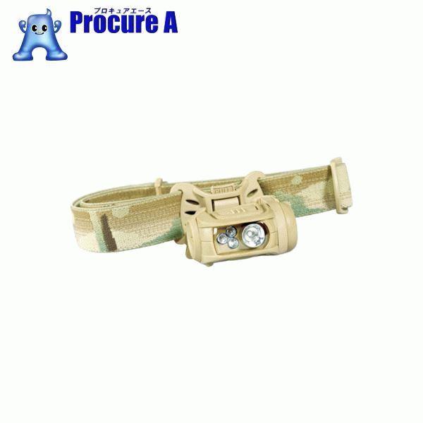 PRINCETON LEDヘッドライト REMIXPRO MPLS RBI MC RMX150PRO-NOD-RBI-MC ▼836-5103 Princeton Tec社