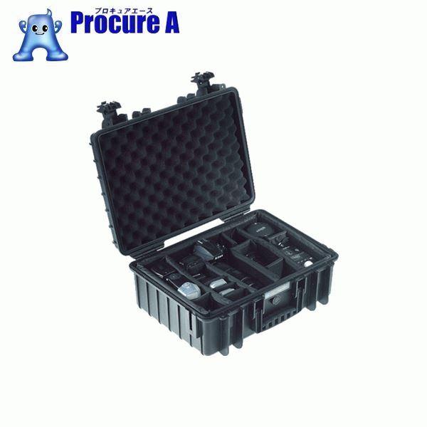 B&W 65000用 ディバイダー RPD/6500 ▼859-6177 B&W社