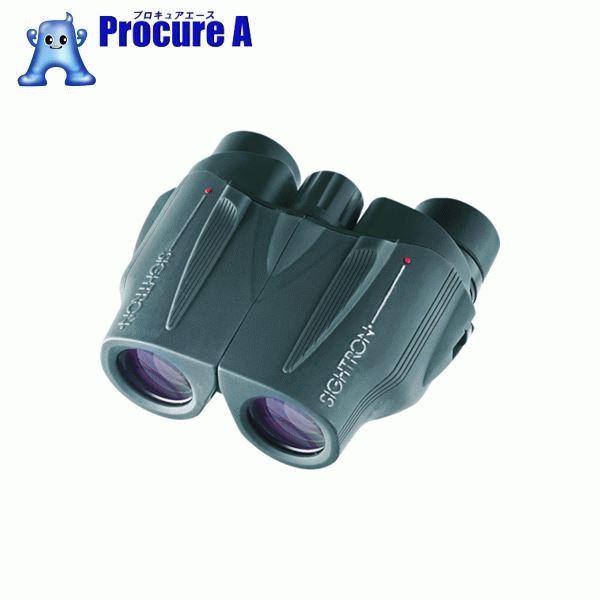 SIGHTRON 防水型コンパクト10倍双眼鏡 S1WP1025 S1WP1025 ▼483-6685 (株)サイトロンジャパン