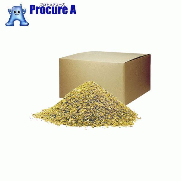 SYK アルビオ5kg (1箱入) S-2651 ▼754-6581 鈴木油脂工業(株)