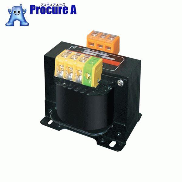 スワロー 電源トランス(降圧専用タイプ) 1000VA SC21-1000E ▼451-4238 スワロー電機(株)
