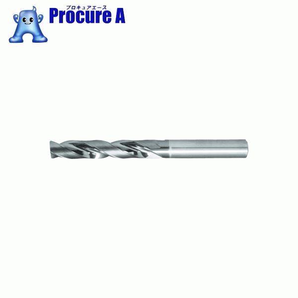 マパール MEGA-Drill-180 フラットドリル 内部給油×5D SCD231-0510-2-4-180HA05-HP230 ▼486-8854 マパール(株)
