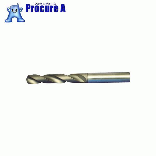 マパール MEGA-Stack-Drill-AF-C/A 外部給油X5D SCD310-03200-2-2-135HA05-HC619 ▼490-9666 マパール(株)