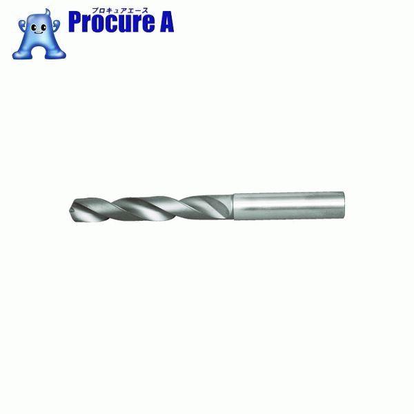 マパール MEGA-Stack-Drill-AF-C/A 外部給油X5D SCD310-09540-2-3-135HA05-HC619 ▼490-9721 マパール(株)