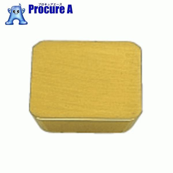 三菱 スーパーダイヤミル用チップ COAT SDKN1203AEN F7030 10個▼156-8833 三菱マテリアル(株) MITSUBISHI