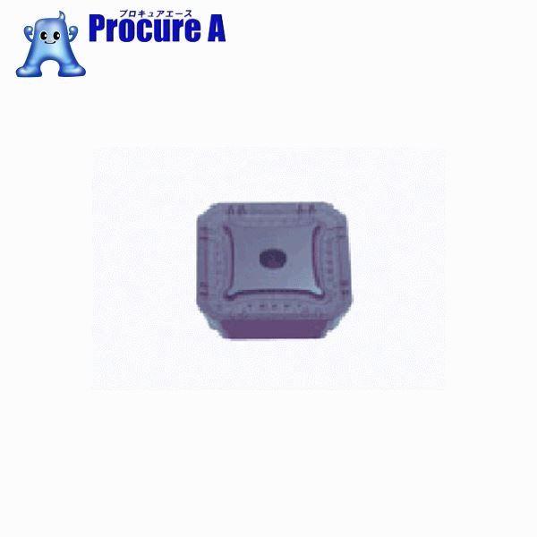 タンガロイ 転削用K.M級TACチップ COAT SDKR42ZPN-MS AH140 10個▼349-4632 (株)タンガロイ
