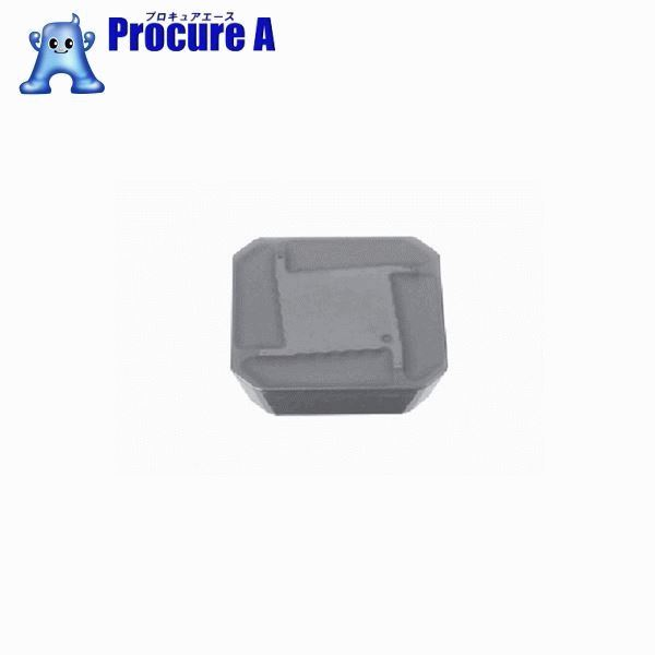 タンガロイ 転削用K.M級TACチップ COAT SDKR42ZSR-MJ GH330 10個▼349-4659 (株)タンガロイ