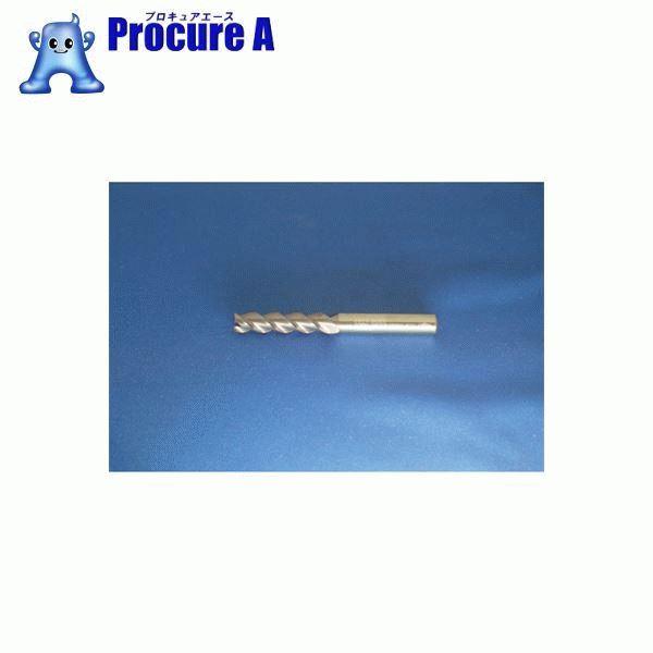 マパール OptiMill-Uni-Long 汎用 3枚刃 ロング刃長 SCM150J-2000Z03R-F0030HA-HP214 ▼485-7844 マパール(株)