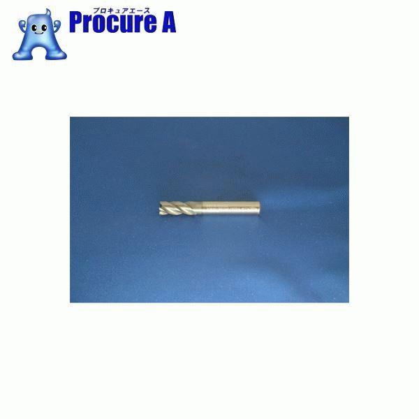 マパール OptiMill-Uni-HPC 不等分割・不等リード4枚刃 SCM240J-2000Z04R-F0040HA-HP213 ▼485-7950 マパール(株)