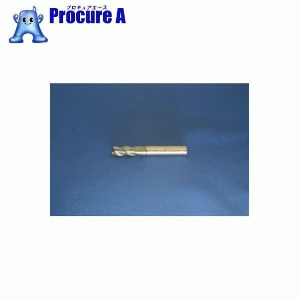 マパール OptiMill-Steel-HPC 不等分割・不等リード3枚刃 スチールヨウ SCM250J-1400Z03R-F0028HA-HP213 ▼485-8034 マパール(株)