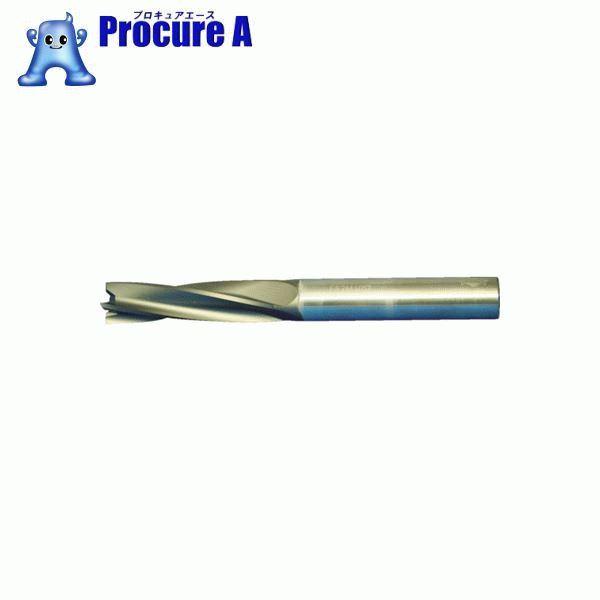 マパール OptiMill-Composite(SCM480)複合材用エンドミル SCM480-1600Z04R-S-HA-HC619 ▼491-0915 マパール(株)