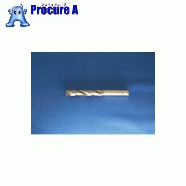 マパール ProDrill-Steel(SCD360)スチール用 外部給油×5D SCD360-0910-2-2-140HA05-HP132 ▼492-9551 マパール(株)