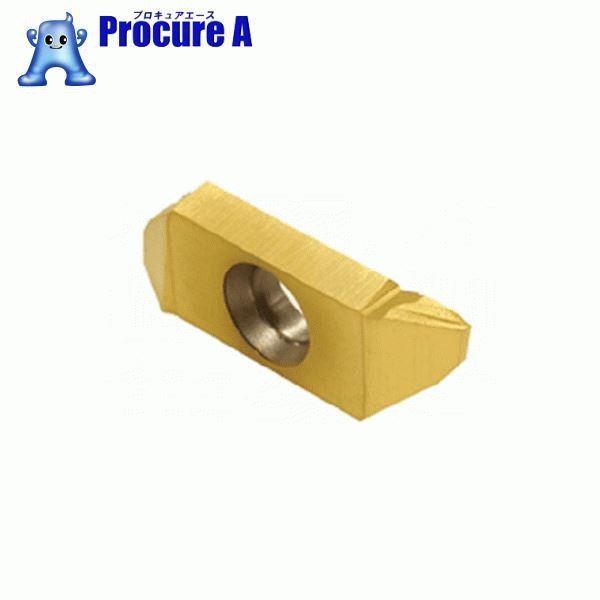 イスカル C SC多機能/チップ IC1008 SCIR 6B-BR010 ▼626-1477 イスカルジャパン(株)