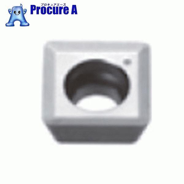 タンガロイ 転削用C.E級TACチップ 超硬 SDHT050204FN-AJ TH10 10個▼701-6450 (株)タンガロイ