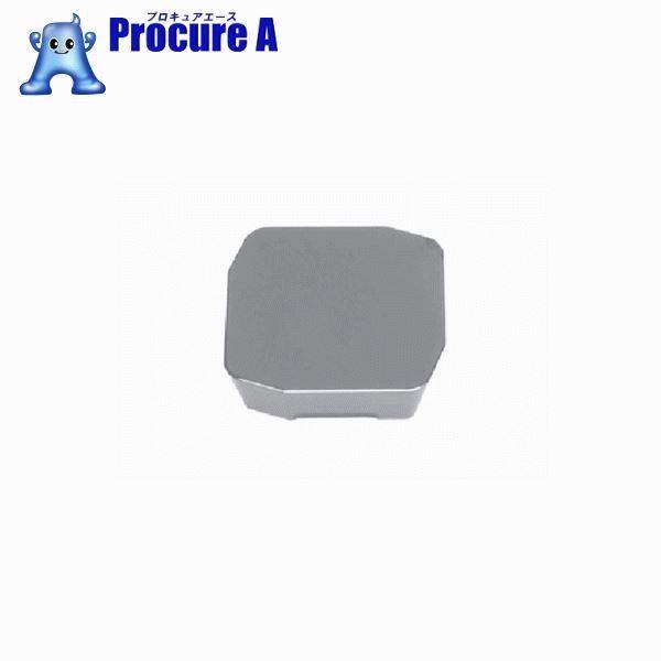 タンガロイ 転削用C.E級TACチップ COAT SDEN1504ZDSR T3130 10個▼706-1048 (株)タンガロイ