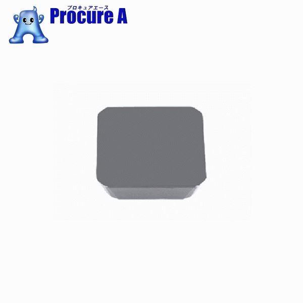 タンガロイ 転削用C.E級TACチップ COAT SDEN42ZTNCR AH330 10個▼706-1072 (株)タンガロイ