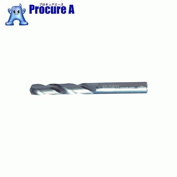 マパール MEGA-Stack-Drill-C/A 内部給油X5D SCD431-11133-2-4-135HA05-HU717 ▼767-9882 マパール(株)