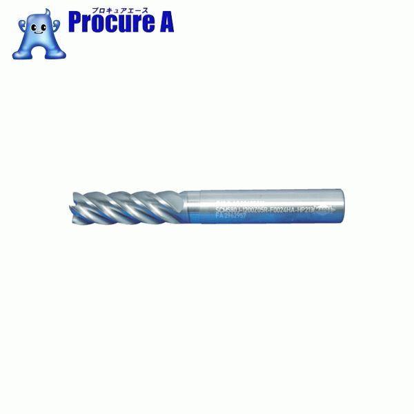 マパール OptiMill-Steel-Trochoid 5枚刃 スチール SCM590J-2000Z05R-F0040HA-HP723 ▼775-4311 マパール(株)