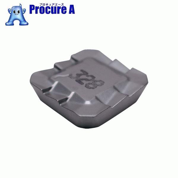 イスカル D チップ COAT SEKR1203AFTR-HS IC328 10個▼162-9999 イスカルジャパン(株)