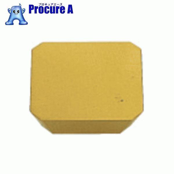 三菱 チップ CMT SEKN1203AGTN NX4545 10個▼168-0340 三菱マテリアル(株) MITSUBISHI