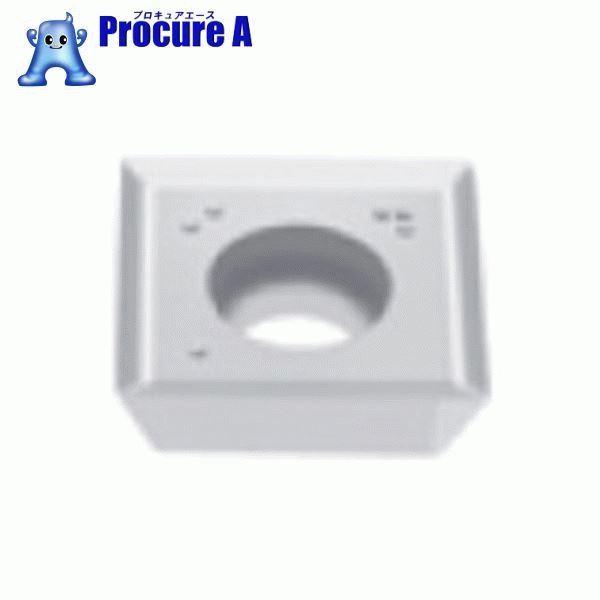 タンガロイ 転削用C.E級TACチップ COAT SEGT12X4ZEFR-AJ DS1100 10個▼349-2486 (株)タンガロイ