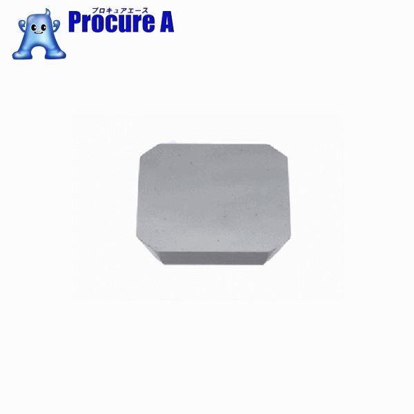 タンガロイ 転削用C.E級TACチップ 超硬 SFEN42ZFN TH10 10個▼349-2567 (株)タンガロイ