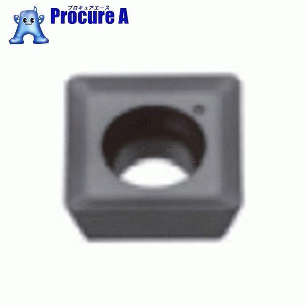タンガロイ 転削用K.M級TACチップ COAT SDMT050204PN-MJ AH725 10個▼701-6514 (株)タンガロイ