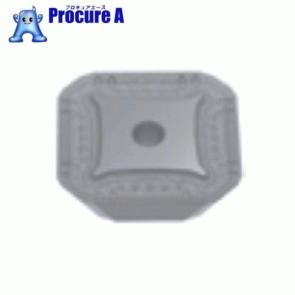 タンガロイ 転削用K.M級TACチップ COAT SEKR1203AGPN-MS AH130 10個▼701-6590 (株)タンガロイ