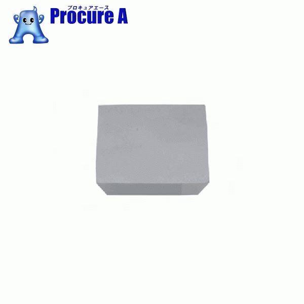 タンガロイ 転削用C.E級TACチップ 超硬 SEEN42ZFR TH10 10個▼706-1439 (株)タンガロイ