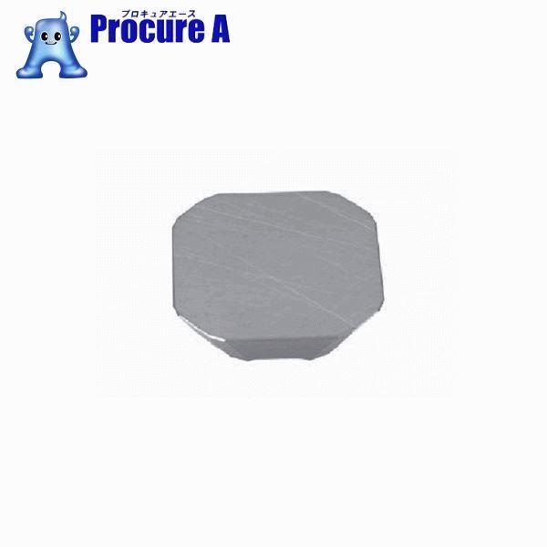 タンガロイ 転削用K.M級TACチップ COAT SEKN1504AGTN T3130 10個▼706-1501 (株)タンガロイ