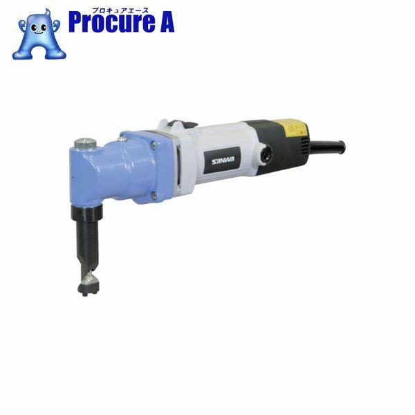 三和 電動工具 キーストンカッタSG-16 Max1.6mm SG-16 ▼166-0608 (株)サンワ