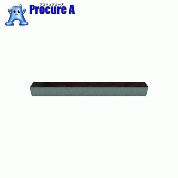 三和 完成バイト インチタイプ JIS1形 15.87×15.87×152 SKB-5/8X6 ▼305-4420 (株)三和製作所