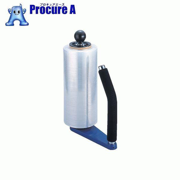 積水 ストレッチフィルムホルダー SJC-H ▼394-0411 積水樹脂(株)