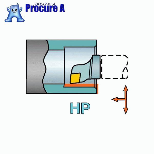 サンドビック コロターンSL T-Max P用HPカッティングヘッド SL-PCLNR-40-12HP ▼578-4441 サンドビック(株)コロマントカンパニー