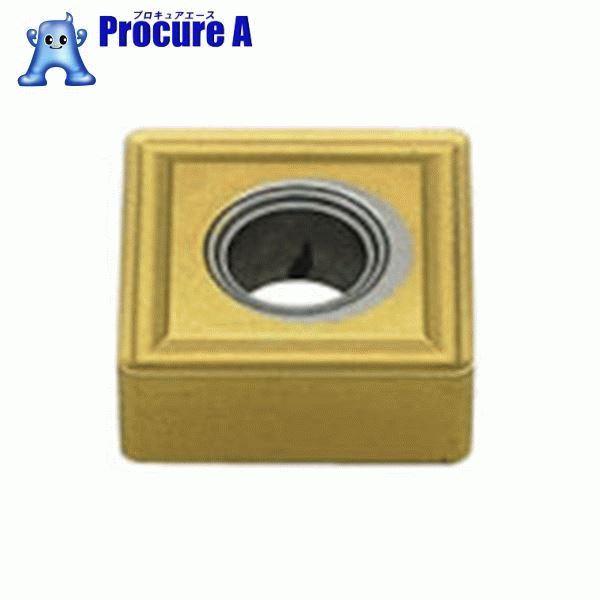 三菱 チップ COAT SNMG120408-MS US735 10個▼118-6400 三菱マテリアル(株) MITSUBISHI