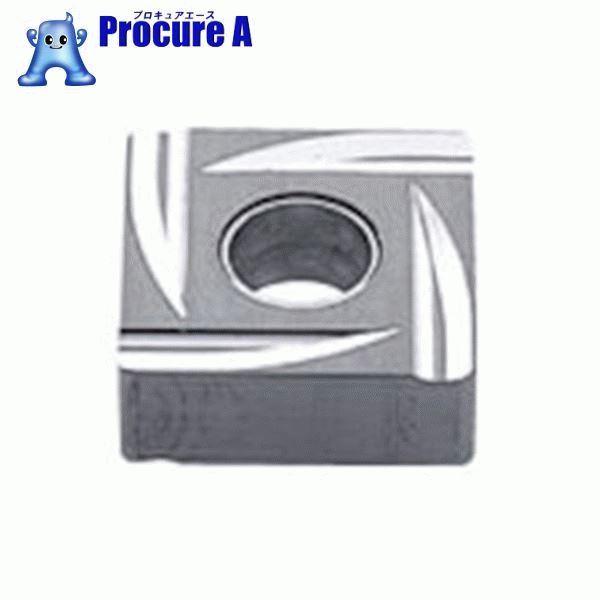 三菱 チップ CMT SNGG090304L NX2525 10個▼120-1662 三菱マテリアル(株) MITSUBISHI