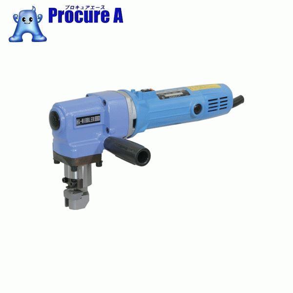 三和 電動工具 ハイニブラSN-320B Max3.2mm SN-320B ▼163-1781 (株)サンワ