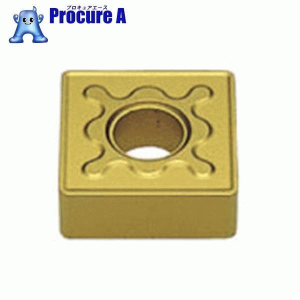三菱 チップ COAT SNMG120412-GH US7020 10個▼167-0727 三菱マテリアル(株) MITSUBISHI