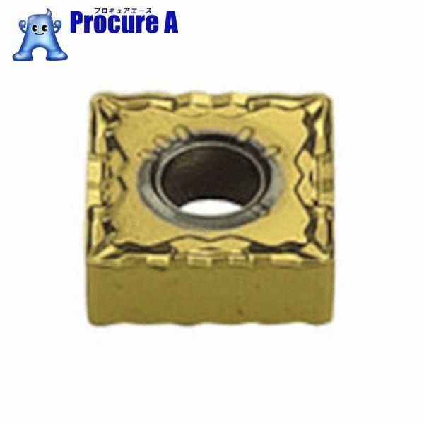 三菱 チップ COAT SNMG120408-SA UE6020 10個▼205-8430 三菱マテリアル(株) MITSUBISHI