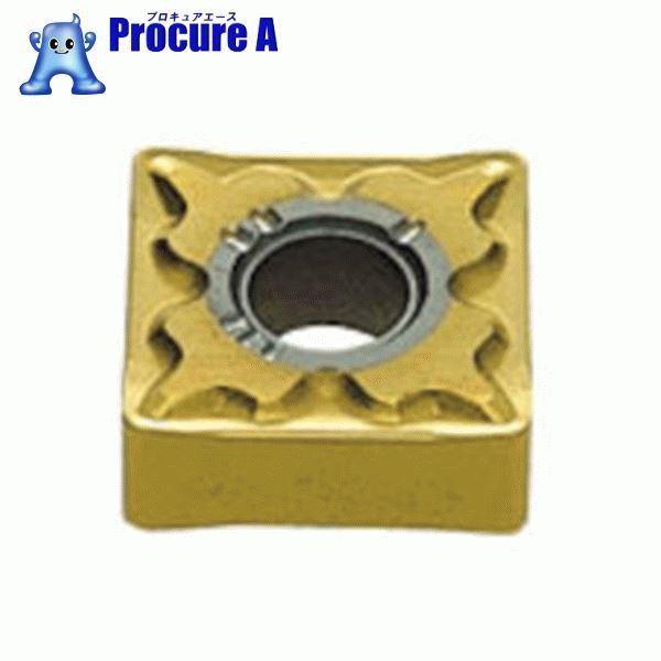 三菱 チップ COAT SNMG120408-SH UE6020 10個▼205-8448 三菱マテリアル(株) MITSUBISHI