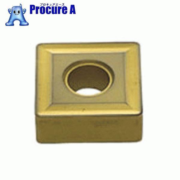 三菱 チップ COAT SNMG120416 UE6020 10個▼205-8529 三菱マテリアル(株) MITSUBISHI