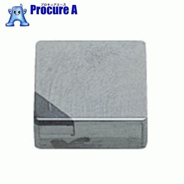 三菱 SBC工具 MBS140 SNGN120416 ▼288-9480 三菱マテリアル(株)